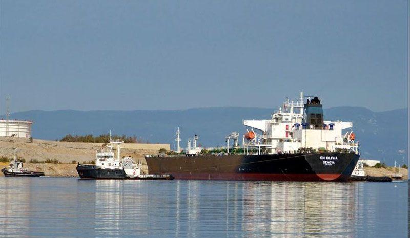 kayamar ship supplier